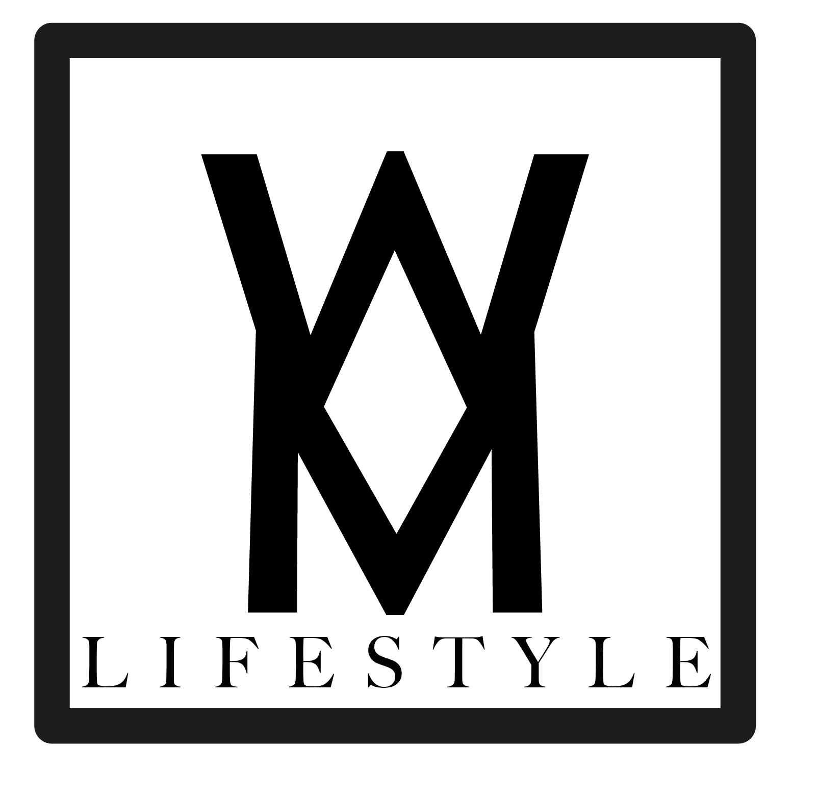 WM Lifestyle